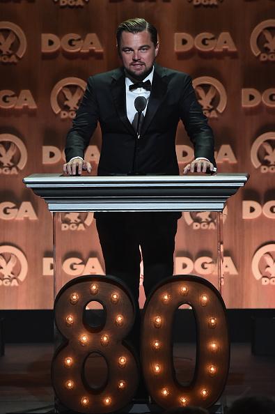 Film Director「68th Annual Directors Guild Of America Awards - Show」:写真・画像(4)[壁紙.com]