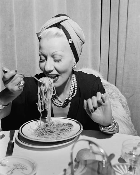 Eating「Sanremo Festival」:写真・画像(11)[壁紙.com]