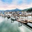 Kodiak Island壁紙の画像(壁紙.com)