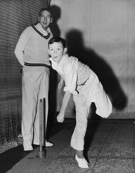 Boys「Young Bowler And Gover」:写真・画像(6)[壁紙.com]