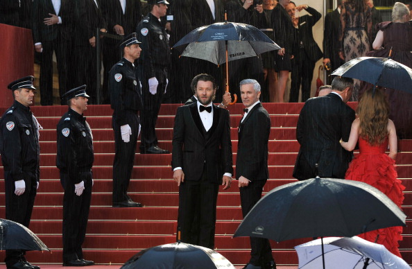 66th International Cannes Film Festival「Opening Ceremony And 'The Great Gatsby' Premiere - The 66th Annual Cannes Film Festival」:写真・画像(12)[壁紙.com]