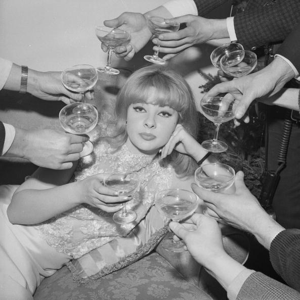Wine「Mandy Rice-Davies」:写真・画像(10)[壁紙.com]