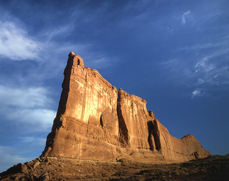 Sedona「Sedona National Park USA」:スマホ壁紙(18)