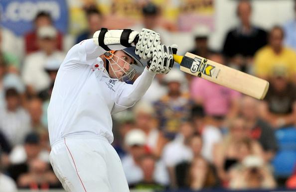 Wide「Cricket Test Match England v Australia at Headingley Stadium Leeds 2009」:写真・画像(13)[壁紙.com]