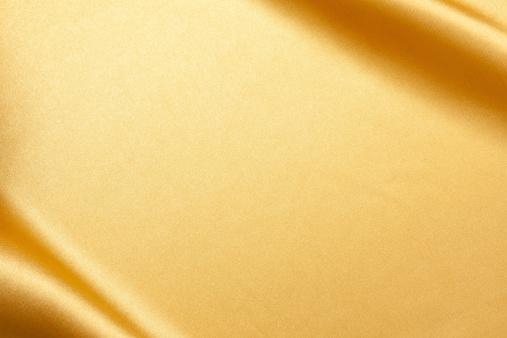 Effortless「Gold Satin background textured」:スマホ壁紙(16)