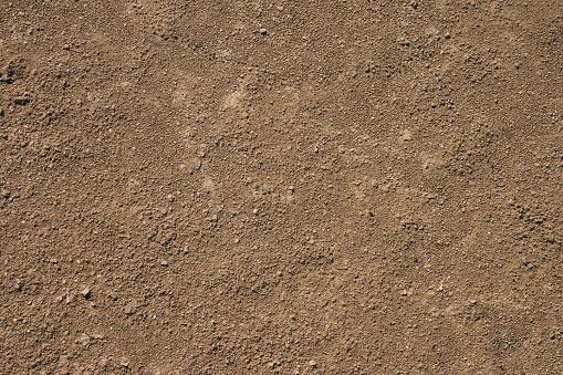 Dust「Fine brown sand dirt background」:スマホ壁紙(9)