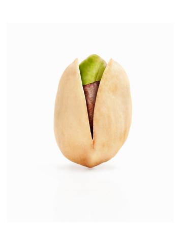 Nut - Food「Pistachio nut in shell」:スマホ壁紙(9)