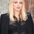 Courtney Love壁紙の画像(壁紙.com)
