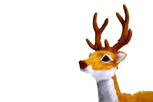 reindeer「Reindeer」:スマホ壁紙(8)