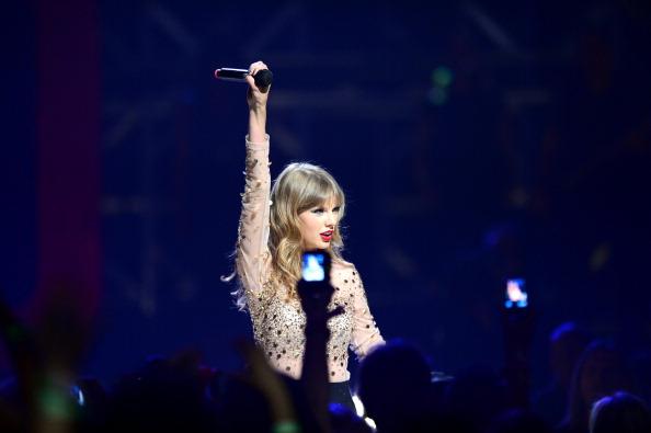 iHeartRadio Music Festival「2012 iHeartRadio Music Festival - Day 2 - Show」:写真・画像(4)[壁紙.com]