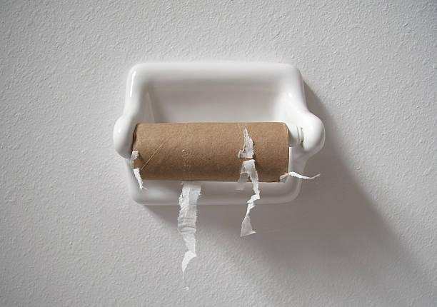 no toilet paper:スマホ壁紙(壁紙.com)