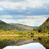 ウィックロー山脈壁紙の画像(壁紙.com)