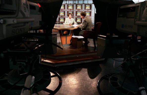 Interview - Event「Meet The Press」:写真・画像(19)[壁紙.com]