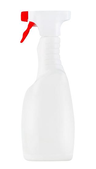 Box - Container「Spray bottle」:スマホ壁紙(17)