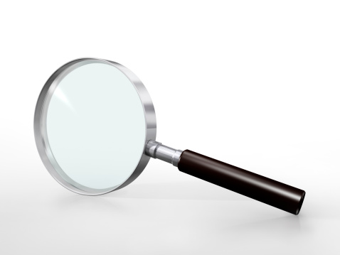 Eyesight「Magnifying Glass」:スマホ壁紙(5)