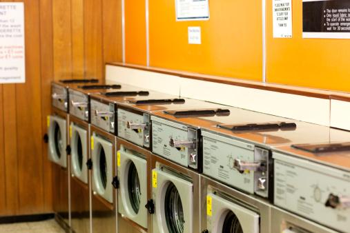 Laundry「Bromance」:スマホ壁紙(11)