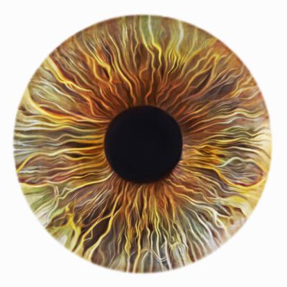 Eyesight「HezelIris」:スマホ壁紙(4)