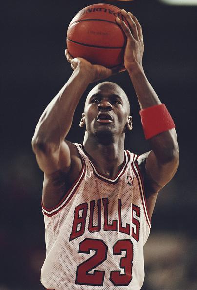 Match - Sport「Michael Jordan」:写真・画像(19)[壁紙.com]
