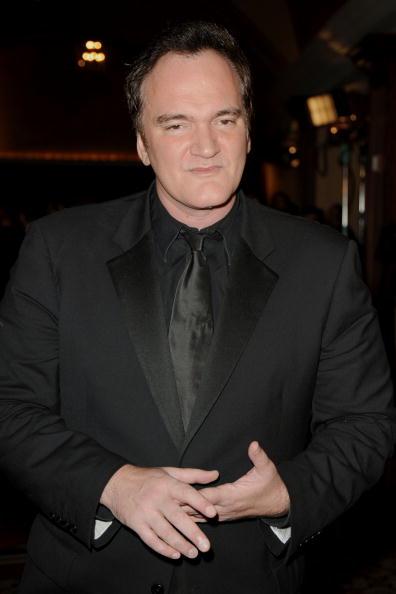 Frazer Harrison「62nd Annual Directors Guild Of America Awards - Arrivals」:写真・画像(18)[壁紙.com]