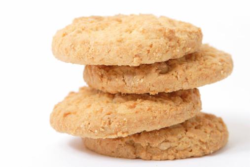 Biscuit「Potato cookie」:スマホ壁紙(4)