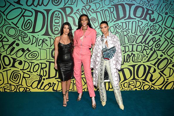 Men「Dior Men Fall 2020 Runway Show」:写真・画像(4)[壁紙.com]