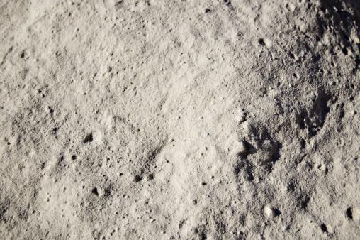 Moon「moon land」:スマホ壁紙(5)