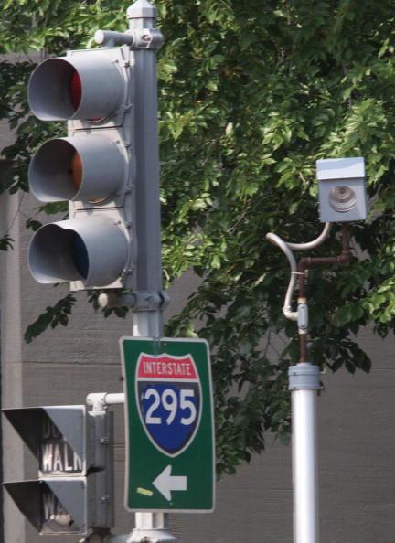 Traffic「Traffic Camera to Ticket Violators」:写真・画像(16)[壁紙.com]
