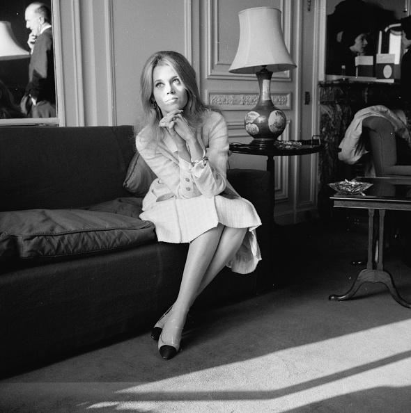 Sofa「Lone Fonda」:写真・画像(7)[壁紙.com]