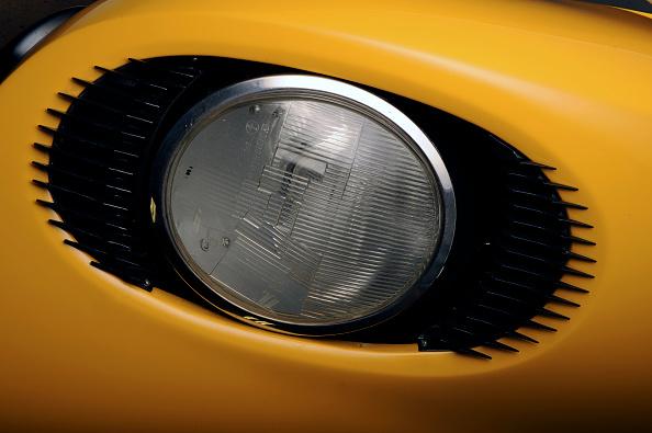 Journey「Lamborghini Miura p400s 1970」:写真・画像(11)[壁紙.com]