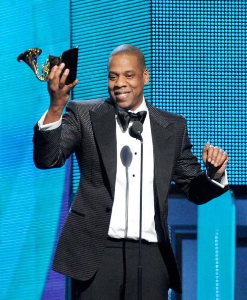 56th Grammy Awards「56th GRAMMY Awards - Show」:写真・画像(13)[壁紙.com]