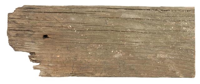 Log「old board」:スマホ壁紙(17)