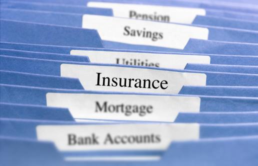 Insurance「Hanging files/insurance」:スマホ壁紙(12)