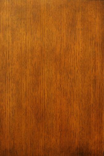Wood Grain「Wood Grain background」:スマホ壁紙(17)
