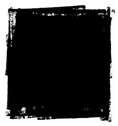 Brush Stroke「Square Grunge Background」:スマホ壁紙(15)