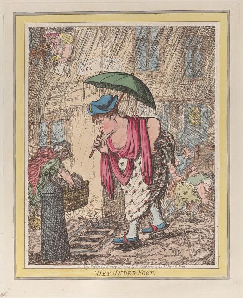 Cobblestone「Wet Under Foot」:写真・画像(14)[壁紙.com]
