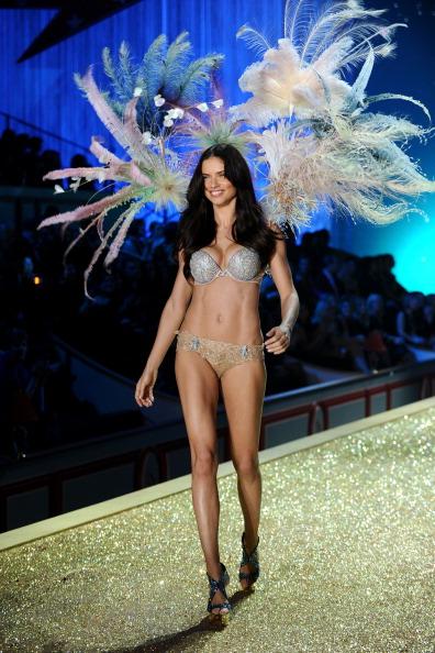 Victoria's Secret「2010 Victoria's Secret Fashion Show - Runway」:写真・画像(17)[壁紙.com]