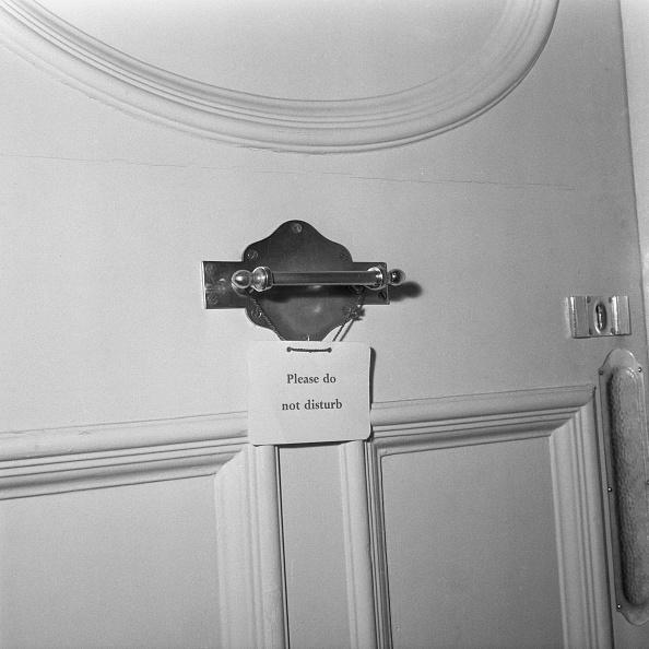 Door「Do Not Dusturb Cassius Clay」:写真・画像(16)[壁紙.com]