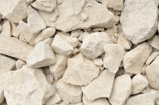 Limestone「Limestone in background with rocks」:スマホ壁紙(2)