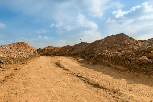 Grooved「Dirt Road」:スマホ壁紙(12)