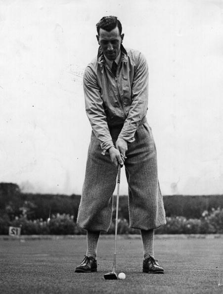 Position「Alfred Padgham」:写真・画像(5)[壁紙.com]
