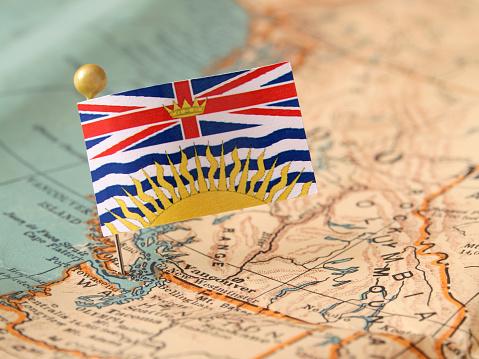 British Columbia「British Columbia」:スマホ壁紙(10)