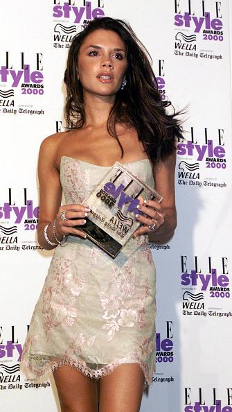 Cocktail Dress「Victoria Beckham」:写真・画像(18)[壁紙.com]
