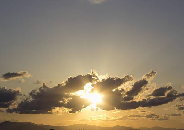 雲衣のまとめ:2012年10月09日(壁紙.com)