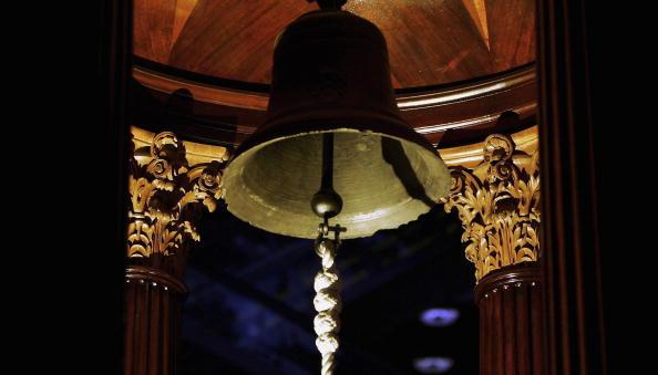 Insurance「Lloyd's Faces GBP1.4 Billion Bill For Hurricane Katrina」:写真・画像(17)[壁紙.com]