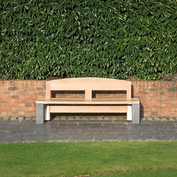 Bench「Bench」:写真・画像(3)[壁紙.com]