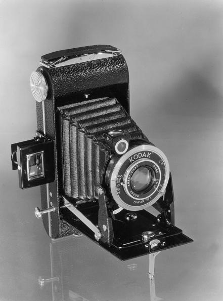 Photography Themes「Kodak Anastigmat」:写真・画像(13)[壁紙.com]
