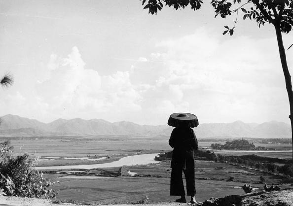 絶景「Chinese Countryside」:写真・画像(7)[壁紙.com]