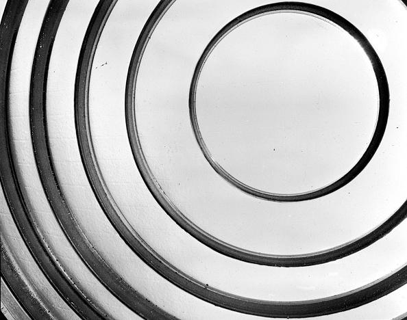 Geometric Shape「Lens」:写真・画像(16)[壁紙.com]