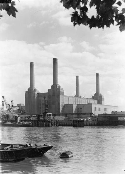 Giles「Power Station」:写真・画像(14)[壁紙.com]