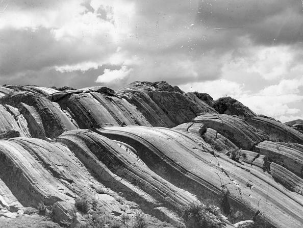 Andes「Rock Formation」:写真・画像(12)[壁紙.com]